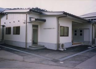 武儀町学校給食センター.JPG